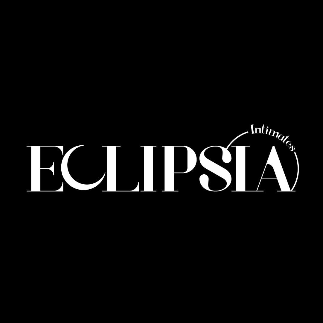 TANGA - LIBÉLULA - ENLACE - SEX SHOP - CÓRDOBA - ECLIPSIA - ARTÍCULO: EN136